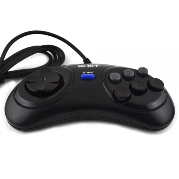 100pcs-Game-controller-for-SEGA-Genesis-for-16-bit-handle-controller-6-Button-Gamepad-for-SEGA-4.jpg