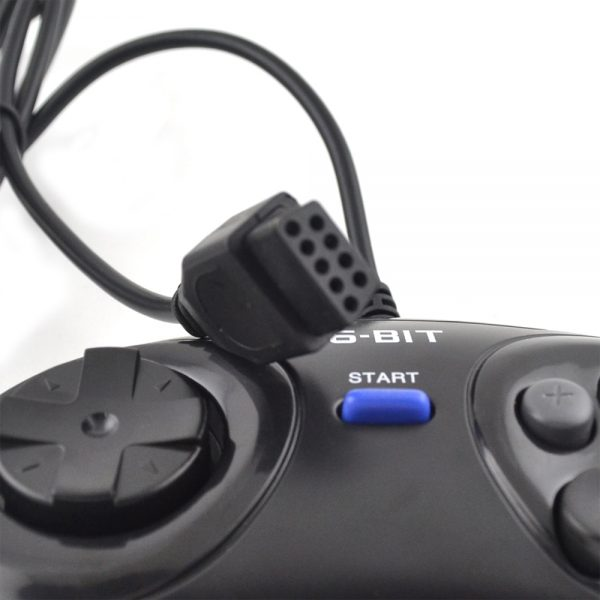 100pcs-Game-controller-for-SEGA-Genesis-for-16-bit-handle-controller-6-Button-Gamepad-for-SEGA-5.jpg