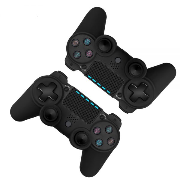 10PCS-a-lot-High-quality-Bluetooth-Wireless-Gamepad-Controller-for-PS4-Controller-Joystick-Dualshock4-for-PlayStation-3.jpg