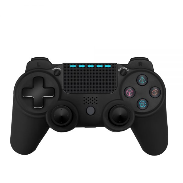 10PCS-a-lot-High-quality-Bluetooth-Wireless-Gamepad-Controller-for-PS4-Controller-Joystick-Dualshock4-for-PlayStation.jpg
