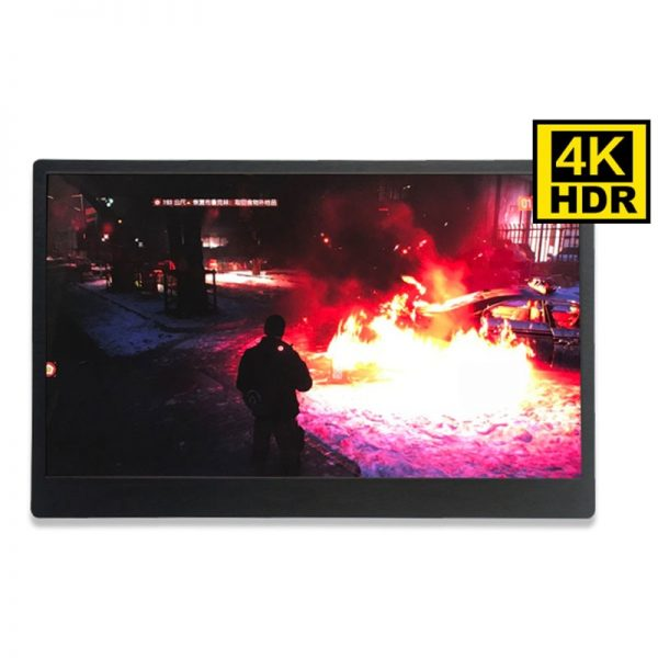 13-3-Inch-4K-HDMI-DP-Portable-Monitor-3840-2160-HDR-IPS-Screen-For-Game-Surpport-1.jpg