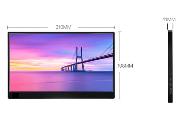 13-3-Inch-4K-HDMI-DP-Portable-Monitor-3840-2160-HDR-IPS-Screen-HDCP-2-2-1.jpg