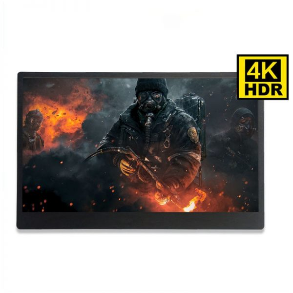 13-3-Inch-4K-HDMI-DP-Portable-Monitor-3840-2160-HDR-IPS-Screen-HDCP-2-2.jpg