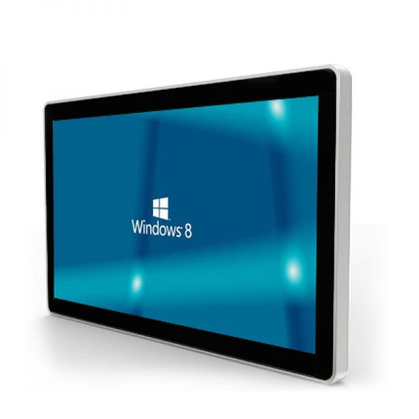 18-5-inch-Android-advertising-display-wall-mount-lcd-PCAP-touch-screen-full-color-indoor-interactive.jpg