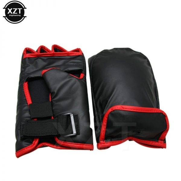 1pair-Boxing-Sport-Game-Glove-for-Nintendo-Wii-Remote-Nunchuk-Controller-play-game-realistic-exciting-comfortable.jpg