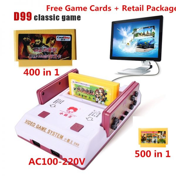 2017-New-Subor-D99-Video-Game-Console-Classic-Family-TV-video-games-consoles-player-with-400.jpg