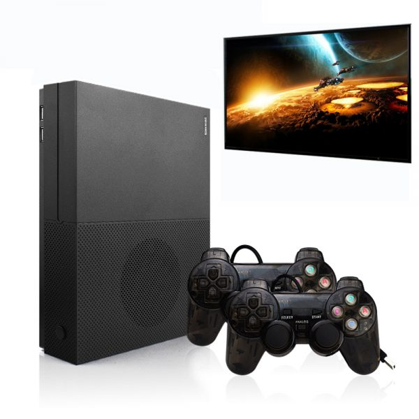 2018-HD-Video-Game-Console-64-Bit-Support-4K-Hdmi-Output-Retro-800-Classic-Family-Video-1.jpg