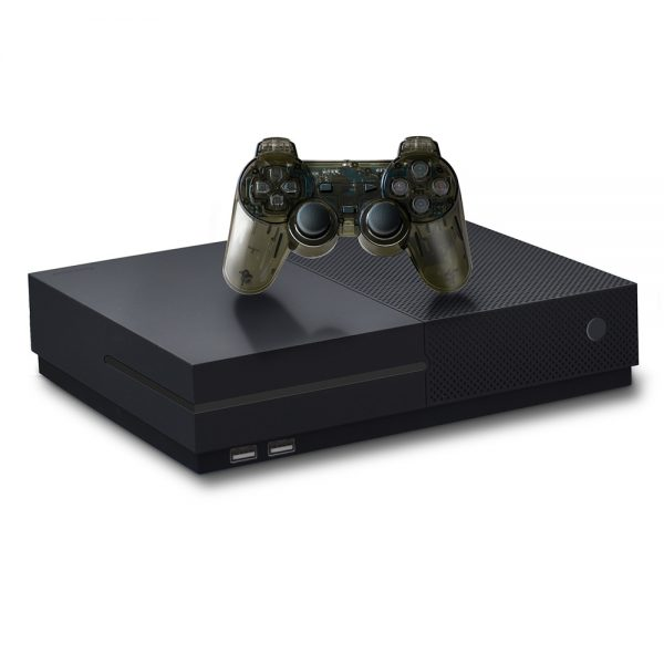 2018-HD-Video-Game-Console-64-Bit-Support-4K-Hdmi-Output-Retro-800-Classic-Family-Video-2.jpg