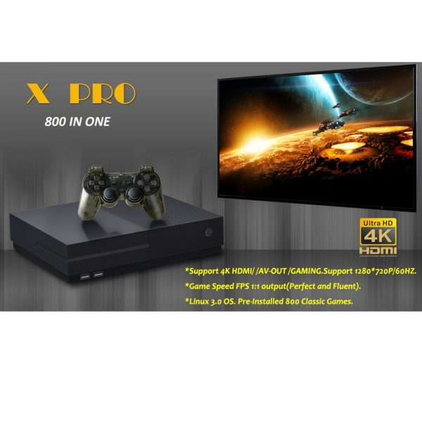 2018-HD-Video-Game-Console-64-Bit-Support-4K-Hdmi-Output-Retro-800-Classic-Family-Video-5.jpg