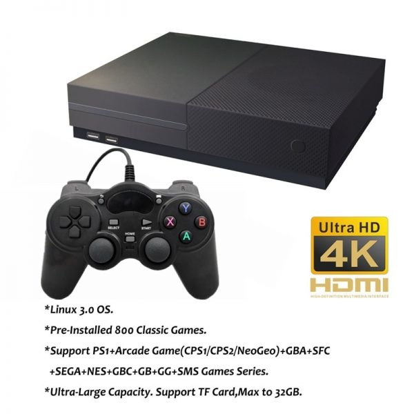 2018-NEW-Ultra-HD-Video-4K-Game-Console-Built-in-800-Games-64-bit-HDMI-TV-1.jpg