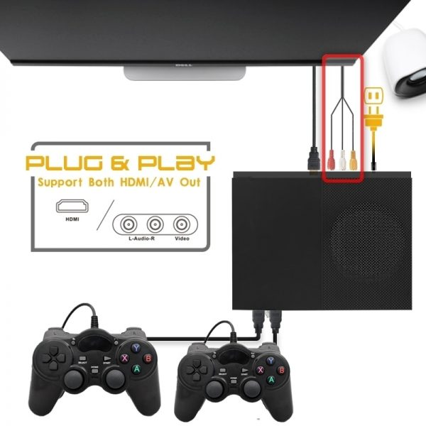 2018-NEW-Ultra-HD-Video-4K-Game-Console-Built-in-800-Games-64-bit-HDMI-TV-3.jpg