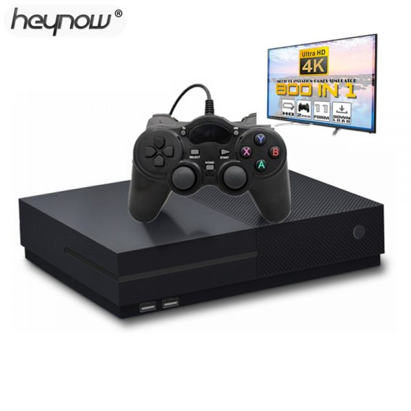2018-NEW-Ultra-HD-Video-4K-Game-Console-Built-in-800-Games-64-bit-HDMI-TV.jpg