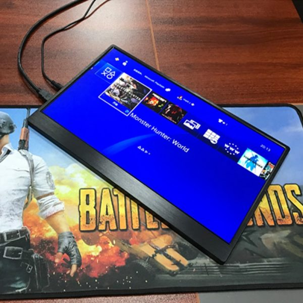 2018-New-Arrive-15-6-Inch-IPS-4K-Super-Thin-Portable-Monitor-For-4k-PS4-Pro-1.jpg
