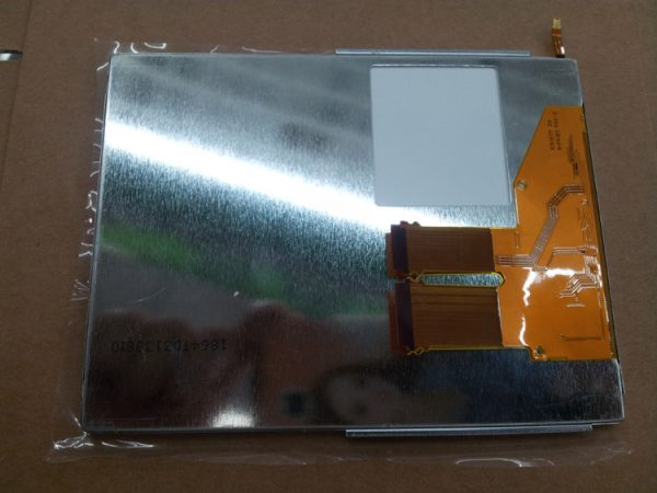 20pcs-lot-Original-New-Replacement-Upper-Top-Bottom-LCD-Screen-Display-for-For-Nintendo-2DS-Screen-1.jpg