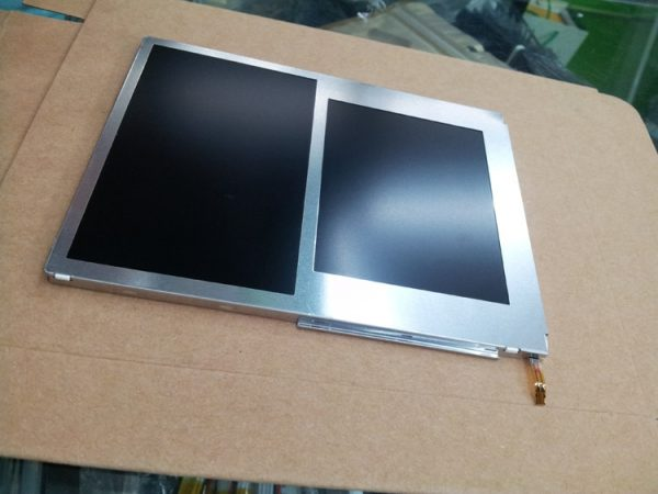 20pcs-lot-Original-New-Replacement-Upper-Top-Bottom-LCD-Screen-Display-for-For-Nintendo-2DS-Screen.jpg