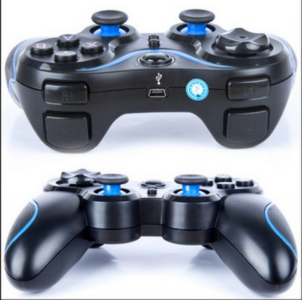 50pcs-2-4GHz-Wireless-Game-Controller-Rechargeable-Gamepad-for-Android-TV-Box-Tablet-PC-Smart-Phone-2.jpg