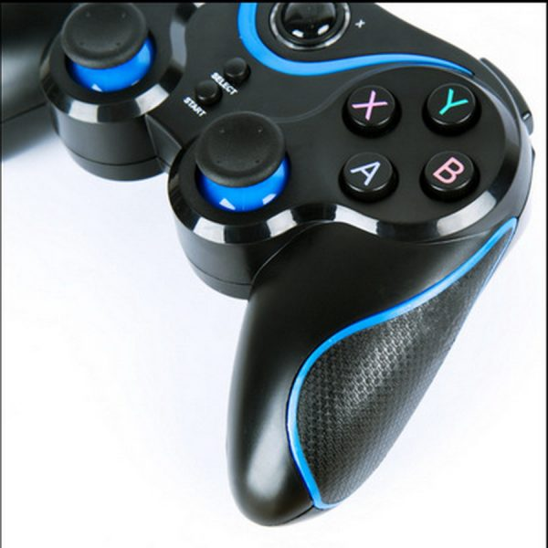 50pcs-2-4GHz-Wireless-Game-Controller-Rechargeable-Gamepad-for-Android-TV-Box-Tablet-PC-Smart-Phone-3.jpg