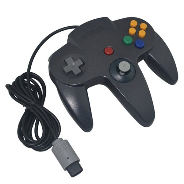50pcs-lots-Top-quality-Long-Handle-Wired-Game-Controller-for-N64-Gamepad-Joystick-for-Nintendo.jpg