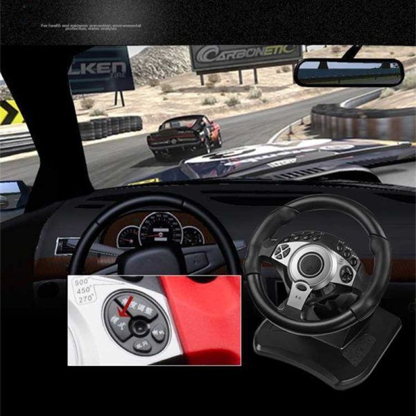 900-degree-racing-games-steering-wheel-computer-learning-car-simulation-driving-machine-accelerator-brake-Gear-lever-5.jpg