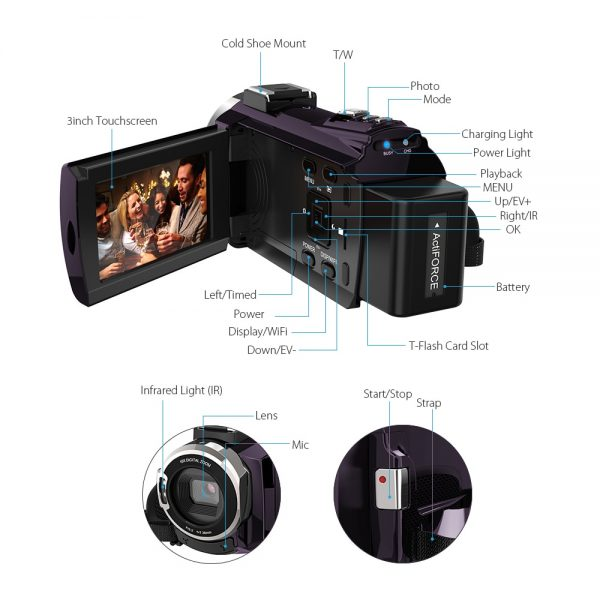 Andoer-4K-1080P-48MP-WiFi-Digital-Video-Camera-Camcorder-Recorder-w-0-39X-Wide-Angle-Macro-4.jpg