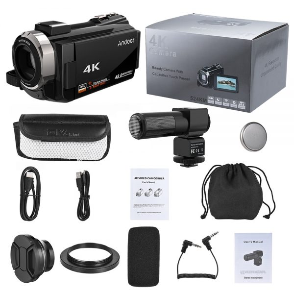 Andoer-4K-1080P-48MP-WiFi-Digital-Video-Camera-Camcorder-Recorder-w-0-39X-Wide-Angle-Macro-5.jpg