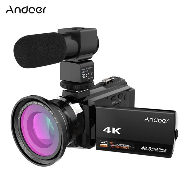 Andoer-4K-1080P-48MP-WiFi-Digital-Video-Camera-Camcorder-Recorder-w-0-39X-Wide-Angle-Macro.jpg