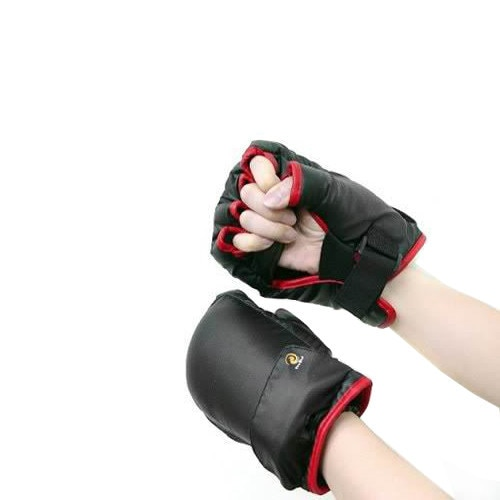 Boxing-Sport-Game-Glove-for-Nintendo-Wii-Remote-Nunchuk-Controller-3.jpg