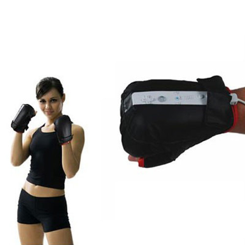 Boxing-Sport-Game-Glove-for-Nintendo-Wii-Remote-Nunchuk-Controller-4.jpg