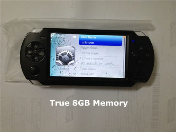 DHL-FedEx-delivery-handheld-game-console-mp5-game-player-Real-8GB-portable-game-consoles-2000-games-3.jpg