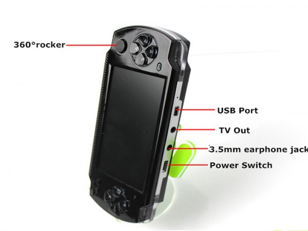 DHL-FedEx-delivery-handheld-game-console-mp5-game-player-Real-8GB-portable-game-consoles-2000-games-4.jpg