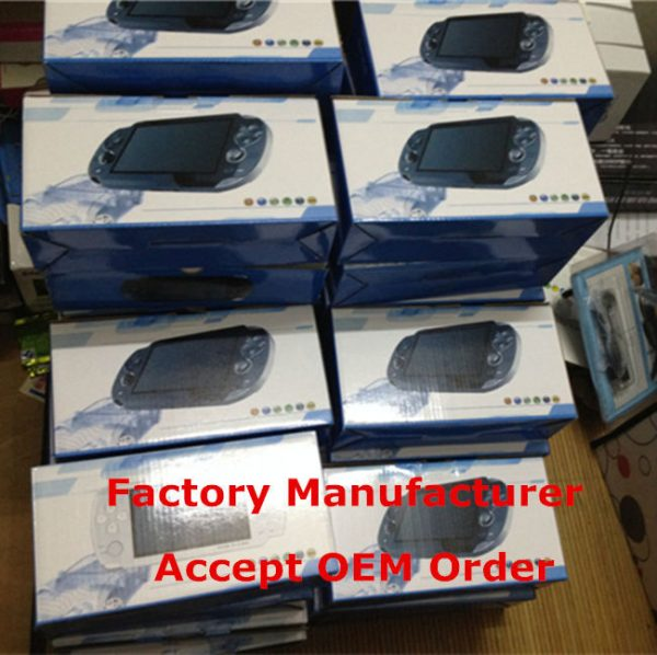 DHL-FedEx-delivery-handheld-game-console-mp5-game-player-Real-8GB-portable-game-consoles-2000-games-5.jpg