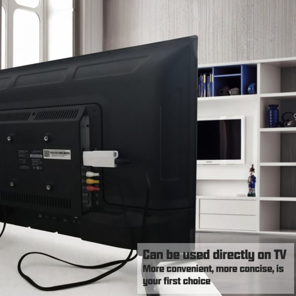 Data-Frog-Retro-Video-Game-Console-Wireless-USB-Console-Support-TV-Out-Built-in-620-Classic-2.jpg
