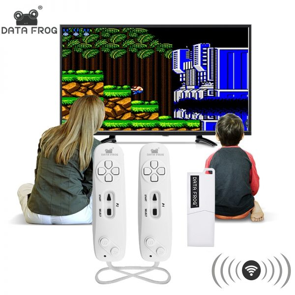 Data-Frog-Retro-Video-Game-Console-Wireless-USB-Console-Support-TV-Out-Built-in-620-Classic.jpg