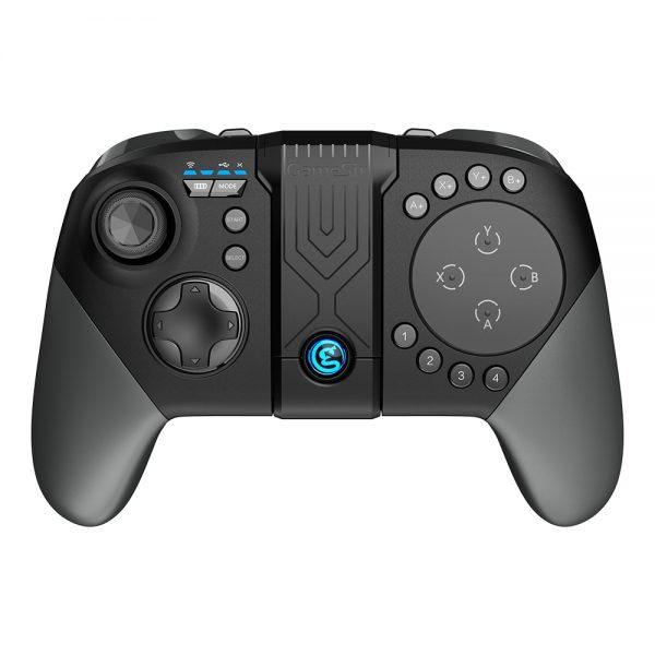GameSir-G5-with-Trackpad-and-Customizable-Buttons-Moba-FPS-RoS-Bluetooth-Wireless-Game-Controller-For-Android-1.jpg