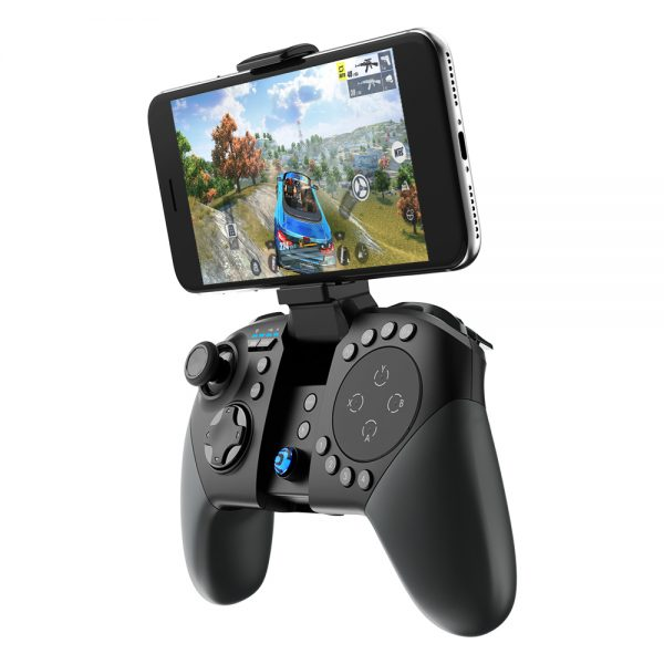GameSir-G5-with-Trackpad-and-Customizable-Buttons-Moba-FPS-RoS-Bluetooth-Wireless-Game-Controller-For-Android-3.jpg