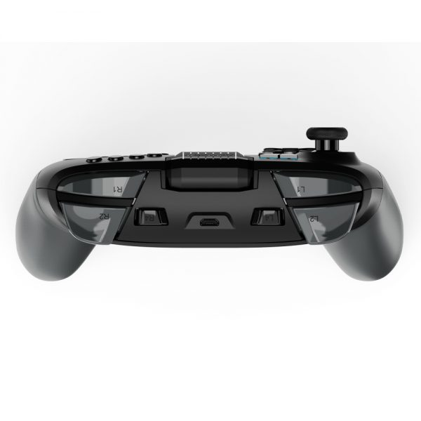 GameSir-G5-with-Trackpad-and-Customizable-Buttons-Moba-FPS-RoS-Bluetooth-Wireless-Game-Controller-For-Android-5.jpg