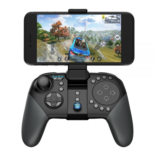GameSir-G5-with-Trackpad-and-Customizable-Buttons-Moba-FPS-RoS-Bluetooth-Wireless-Game-Controller-For-Android.jpg