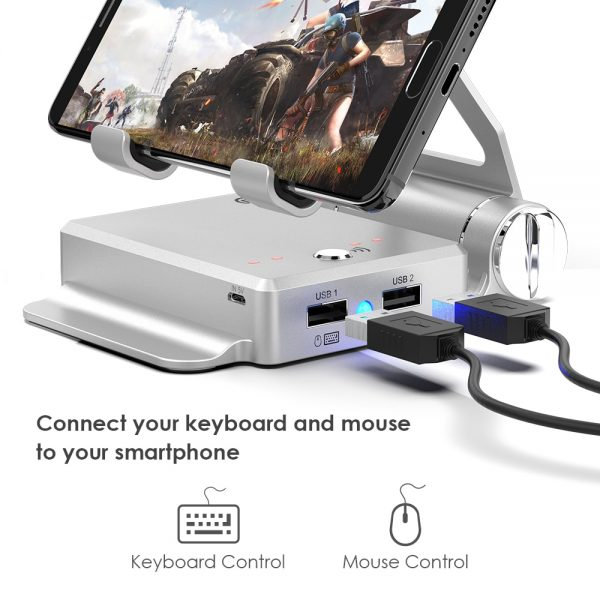 GameSir-X1-BattleDock-Converter-Stand-Docking-for-PUBG-FPS-games-Using-with-keyboard-and-mouse-Portable-1.jpg