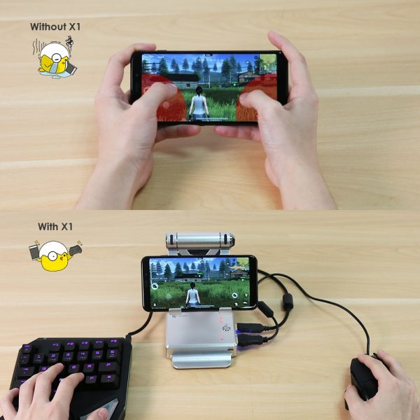 GameSir-X1-BattleDock-Converter-Stand-Docking-for-PUBG-FPS-games-Using-with-keyboard-and-mouse-Portable-2.jpg