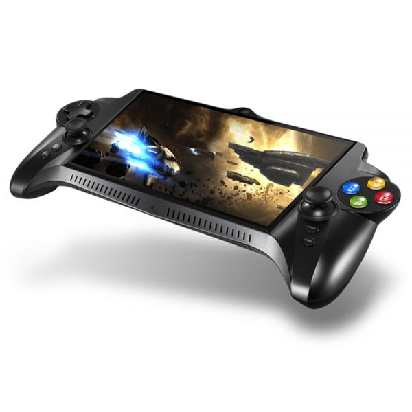JXD-S192K-7-inch-1920X1200-Game-Phablet-4G-64GB-Gamepad-Handheld-Game-Players-10000mAh-Android-5-7.jpg