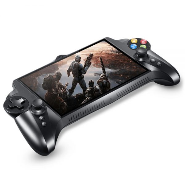 JXD-S192K-7-inch-1920X1200-Game-Phablet-4G-64GB-Gamepad-Handheld-Game-Players-10000mAh-Android-5-9.jpg