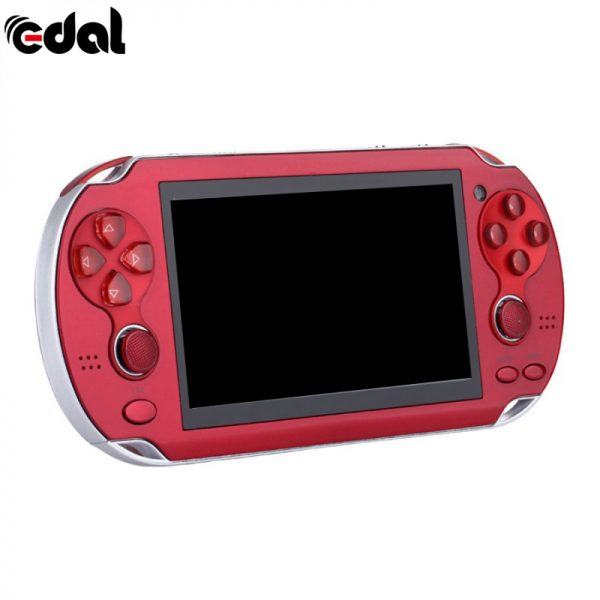 New-4-3-Inch-Ultra-Thin-64-Bit-Handheld-Game-Players-8GB-Memory-MP5-Video-Game-1.jpg