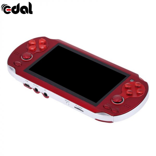 New-4-3-Inch-Ultra-Thin-64-Bit-Handheld-Game-Players-8GB-Memory-MP5-Video-Game-2.jpg