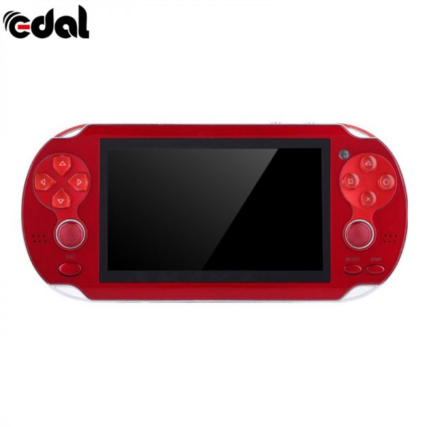 New-4-3-Inch-Ultra-Thin-64-Bit-Handheld-Game-Players-8GB-Memory-MP5-Video-Game.jpg