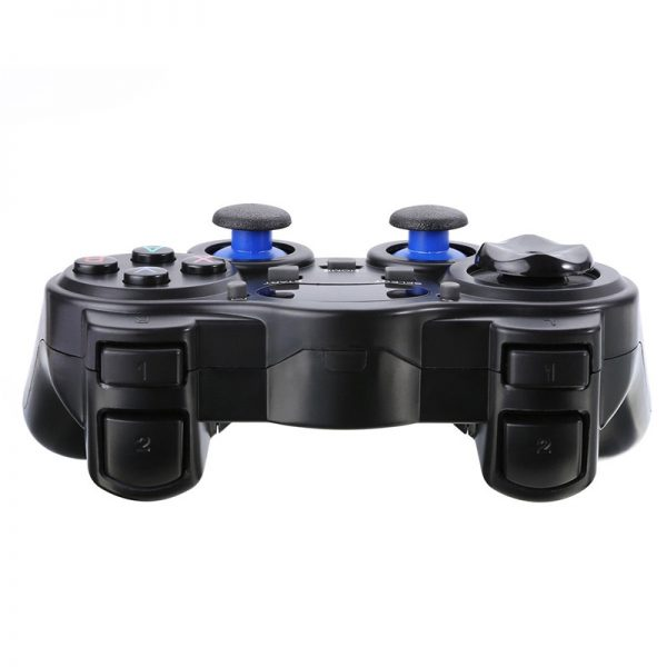 New-Eastvita-Wireless-Gaming-Joypad-Controller-2-4GHz-Gamepad-With-Micro-USB-OTG-Converter-Adapter-For-3.jpg