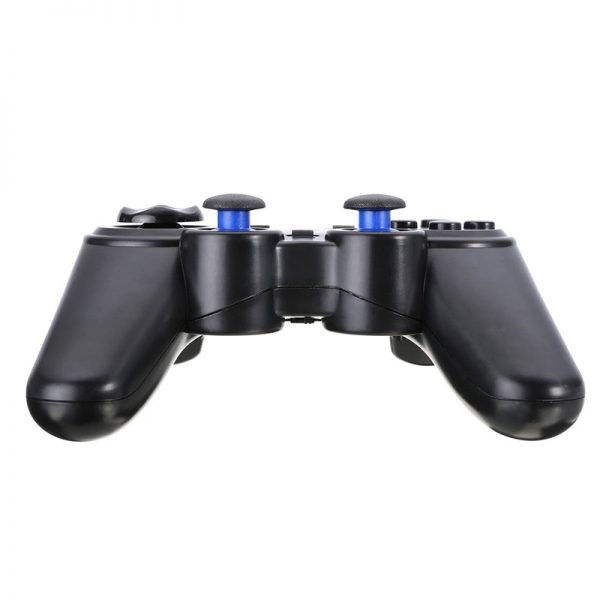 New-Eastvita-Wireless-Gaming-Joypad-Controller-2-4GHz-Gamepad-With-Micro-USB-OTG-Converter-Adapter-For-4.jpg