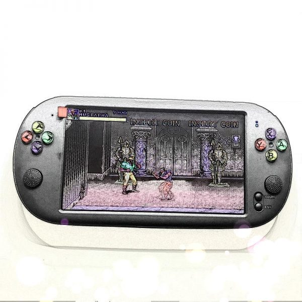 Newest-7-Inch-Game-Console-Portable-support-for-neogeo-arcade-video-games-with-1500-free-retro-3.jpg