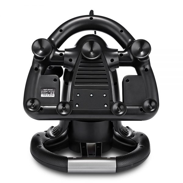 PXN-V3II-llusiveness-USB-Wired-Vibration-Motor-Racing-Games-Steering-Wheel-Hand-brake-Pedals-For-PC-1.jpg