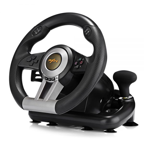 PXN-V3II-llusiveness-USB-Wired-Vibration-Motor-Racing-Games-Steering-Wheel-Hand-brake-Pedals-For-PC.jpg