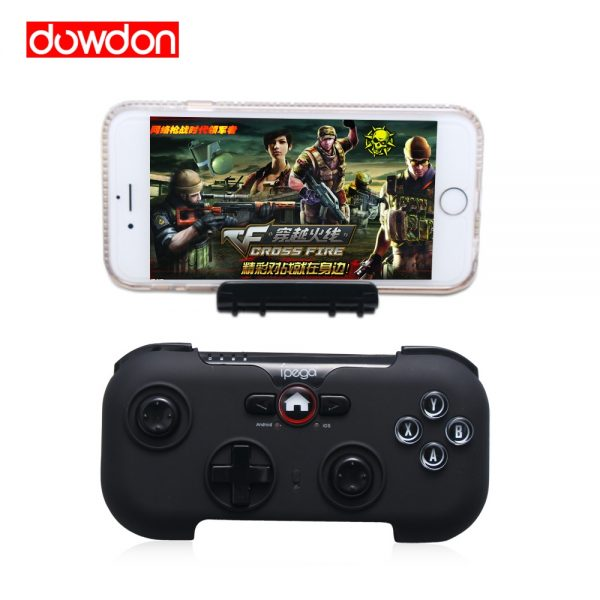 Professional-iPEGA-PG-9058-Wireless-Game-Controller-Gamepad-Joystick-for-IOS-Android-Smartphone-Tablet-TV-Box-1.jpg